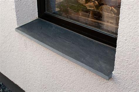 Fensterbank Kaufen Innen by Innenfensterb 228 Nke Und Au 223 Enfensterb 228 Nke
