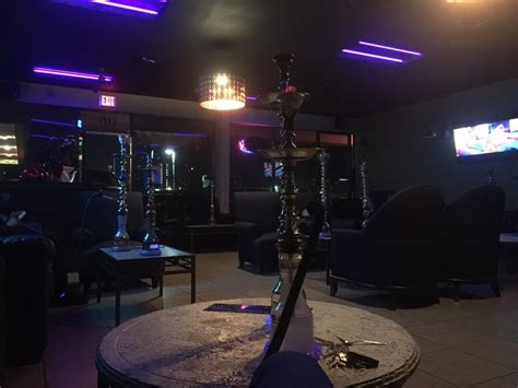 alibaba hookah your going to love the atmosphere come check it out yelp