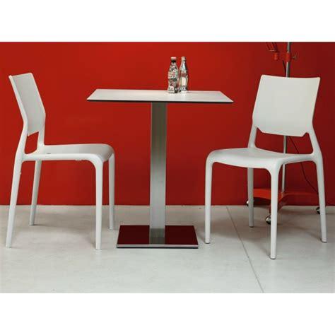 sgabelli ovvio sedie soggiorno design interesting ovvio soggiorni il