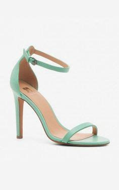 seafoam green high heels 1000 images about shoes shoes shoes on