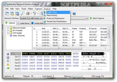 wireshark usb tutorial wireshark network sniffer setup 1 0 2 haiswitvulvey