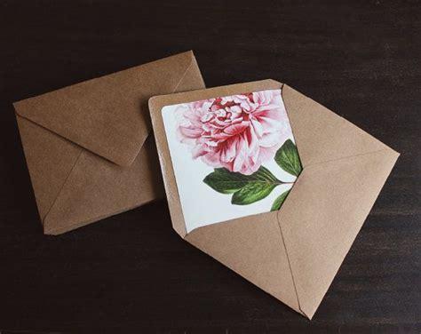 envelope liners for wedding invitations 20 best images about envelope liners on envelope liners coral wedding invitations