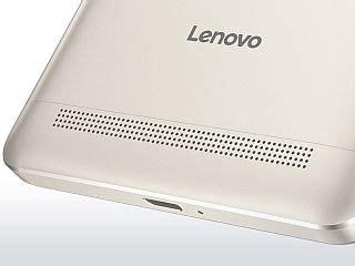 Ume 360 Lenovo K6 Note K6 Note 55 Inchi Hardcase Eco Slim Pr T2909 2 lenovo k5 note with 5 5 inch display metal launched