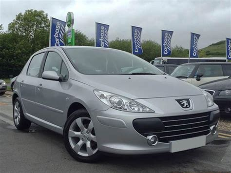 peugeot used car values how to get value for used car buying guide