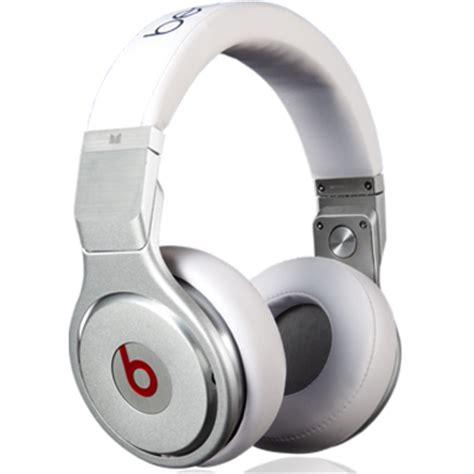 Beat Pro beats pro headphones review djbooth