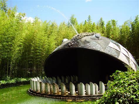 giardino di pinocchio motel parco delle chiesina uzzanese pt dove