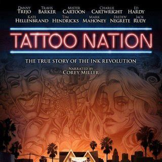 tattoo nation movie free tattoo nation 2013 pictures trailer reviews news dvd
