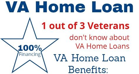 va home loan program overview va org va irrrl and va