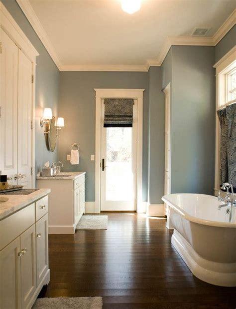 Bathroom Molding Colors Best 25 Hardwood Ideas On Hardwood