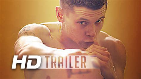 starred up film youtube starred up trailer official film trailer hd 2014 youtube