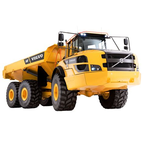 volvo dump truck volvo dump trucks babcock international