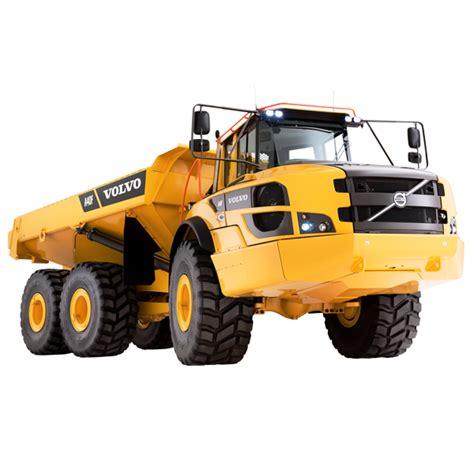 rc volvo dump truck for sale volvo dump trucks babcock international
