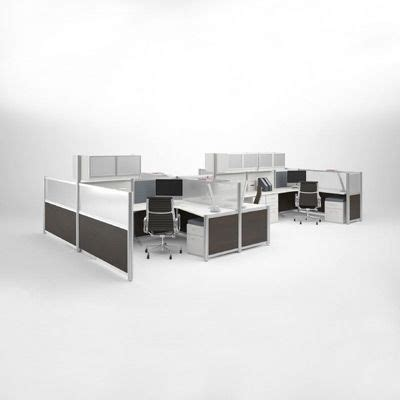 modern office furniture systems 25 best images about kwch office on reception