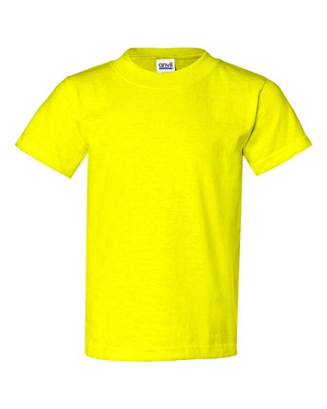 colored shirts amazing colored shirts 12 neon yellow shirt