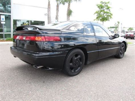 auto air conditioning repair 1994 subaru svx spare parts catalogs sell used 1994 subaru svx lsi awd in 3491 ashley phosphate rd north charleston south carolina