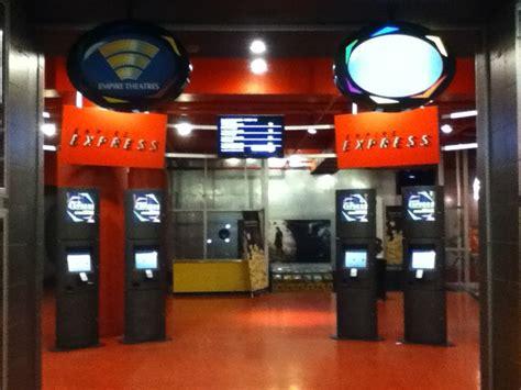 cineplex halifax cineplex cinemas park lane in halifax ca cinema treasures