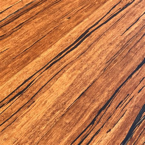 strandwoven bamboo chai prefinished bamboo floors