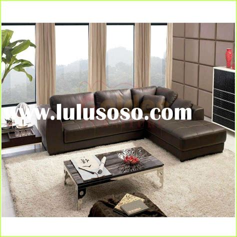 Modern Sofa Philippines Sofa Designs In The Philippines Sofa Designs In The Philippines Manufacturers In Lulusoso