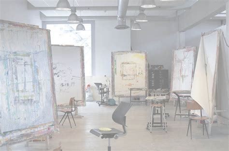 design academy eindhoven bachelor login