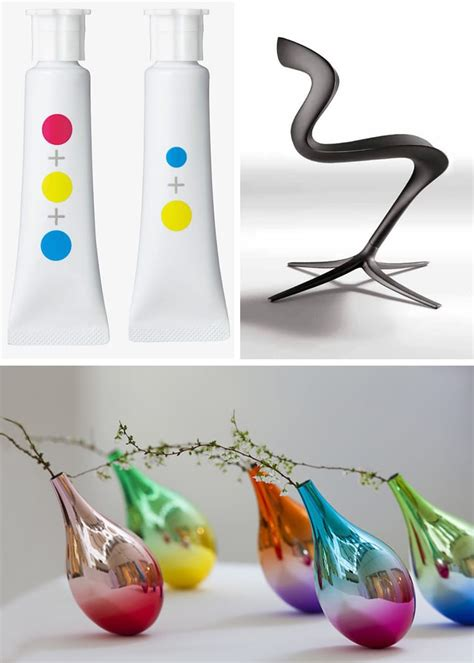 stunning resin partners home design products images