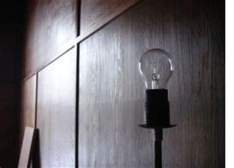 glühbirne einsteinhaus die gestaltung