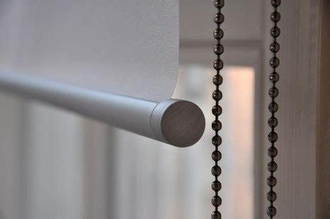 meccanismi per tende a rullo tende a rullo atelier tessuti arredamento tende tendaggi