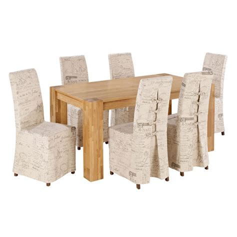 Stunning High Back Dining Room Chair Covers For Dini And High Back Dining Room Chair Covers