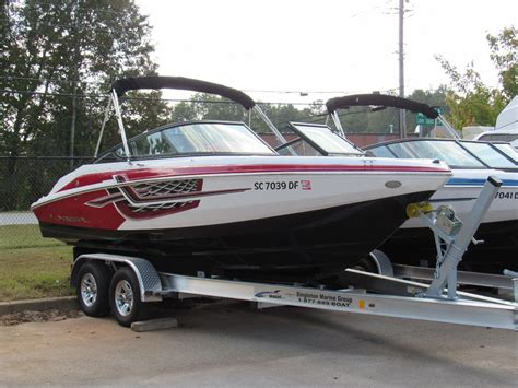 2000 boats for sale regal 2000 esx boats for sale boats