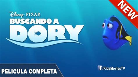 ideas  dory pelicula  pinterest finding dory full movies  movies