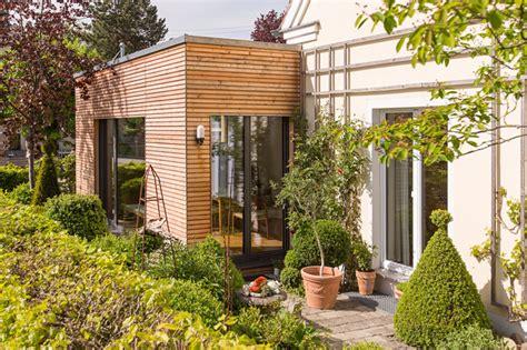 terrassen anbau haus anbau haus ideen anbau holzhaus wohnhaus in noswendel