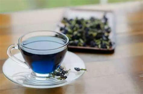 How To Make Palo Azul Tea For Detox by Palo Azul Tea For Personal Detoxification Yelp