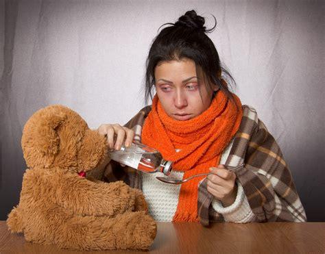emorroidi interne congeste influenza decorso e cura della malattia