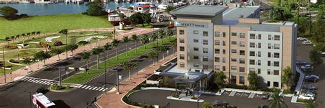 hyatt house san juan hyatt house san juan opens in puerto rico