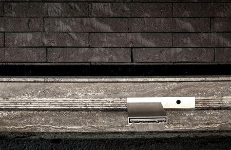 cea rubinetti rubinetteria cea per una cascina a zedelgem belgio