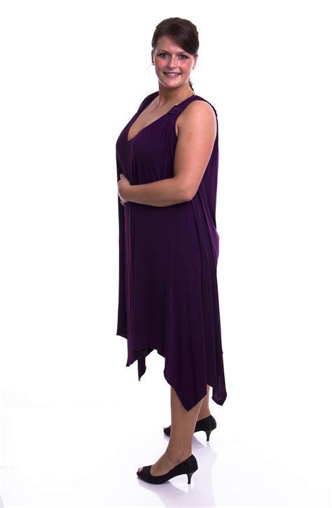 robe femme forte une collection grande taille 233 l 233 gante et - Robe Elegante Femme Forte