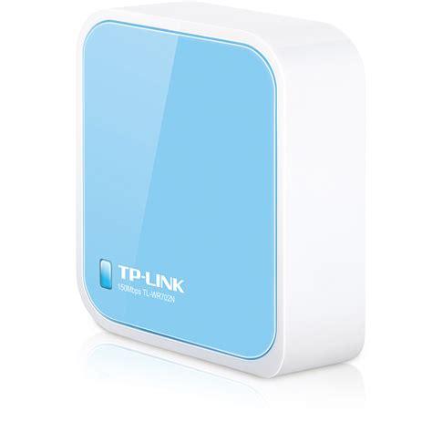 Tp Link Tl Er604w Safestream Wireles N300 Gigabit Broadband Vpn Router tp link tl wr702n nano routeur sans fil 150mbps