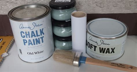 chalk paint suppliers new zealand petone ponderings not shabby