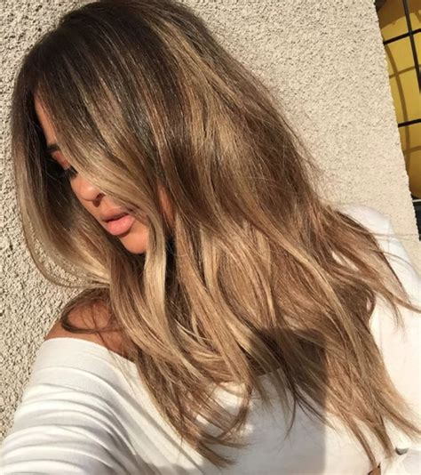 hair color for spring mane addicts spring 2017 hair color trends you ll see