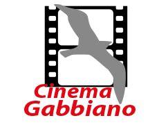 programmazione cinema gabbiano senigallia cinema senigallia notizie 12 06 2019 60019 it