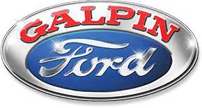 ford commercial logo galpin motors used car dealerships los angeles san