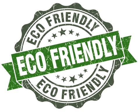 eco friendly exploring eco friendly systems for cooling and heating