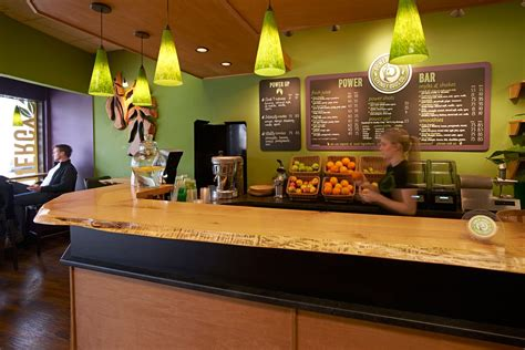 Business Countertops by Future Small Business Start Ups Looking For Design Ideas