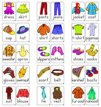 colored clothes wash in what temperature flashcards can be a useful tool to use with younger