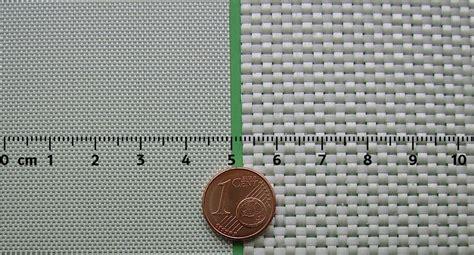 thick resistor failure analysis thick resistor failure 28 images thick resistor failures pdf available malonyl coa