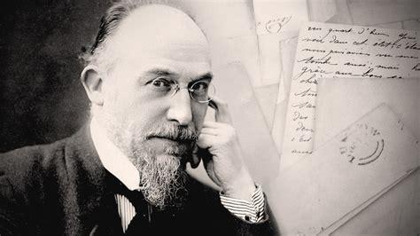 Erik Satie 171 je m appelle 201 rik satie comme tout le monde 187 vendredi