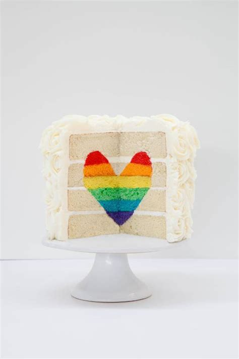 How To Professionally Decorate A Cake by Sweet Inspiration Professional Cake Decorating Tips Ideas