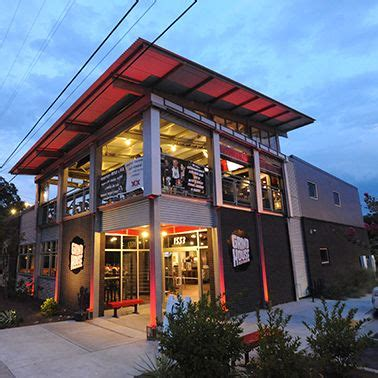grind house burger 17 best images about atlanta eats on pinterest virginia parks and pizza