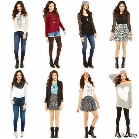 Teenage Wall Stickers Uk 15 colorful teenage summer fashion 2015 16 london beep
