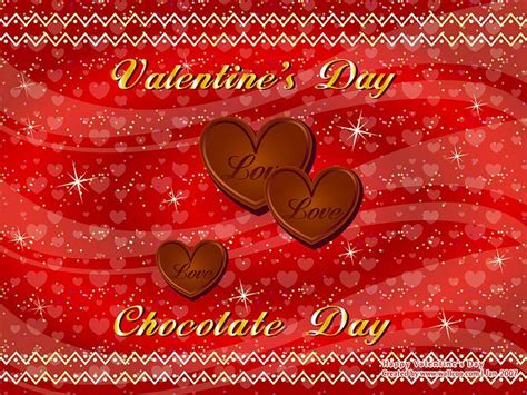 valentine day chocolate cards valentine chocolate box