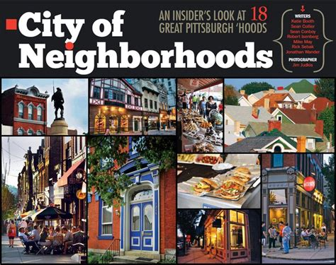 department of neighborhoods find how do i city of 384 best pittsburgh images on pinterest pittsburgh pa